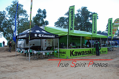 2009_MX_Nationals_Wanneroo_MX_7