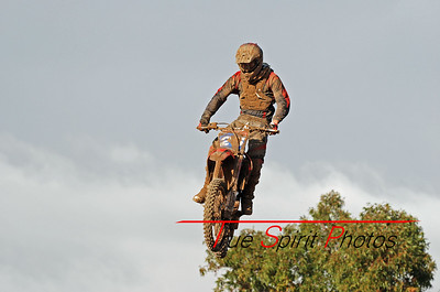 2009_MX_Nationals_Wanneroo_MX_8