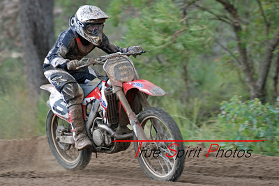 2009_MX_Nationals_Wanneroo_MX_26