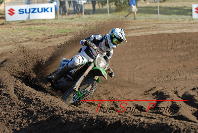 2009_MX_Nationals_Wanneroo_MX_14