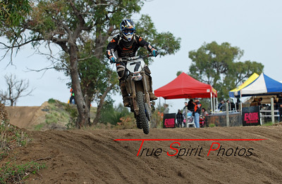 2009_MX_Nationals_Wanneroo_MX_22