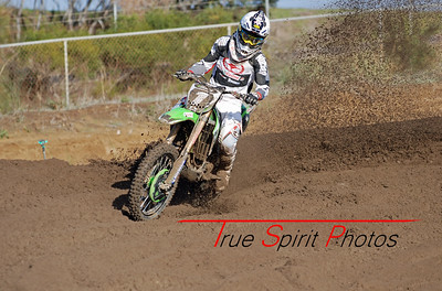 2009_MX_Nationals_Wanneroo_MX_13