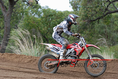 2009_MX_Nationals_Wanneroo_MX_27