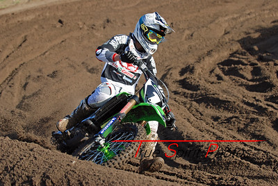 2009_MX_Nationals_Wanneroo_MX_9