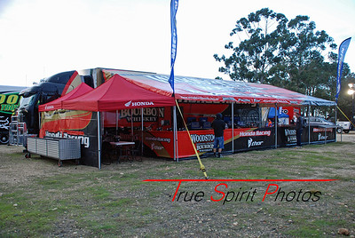 2009_MX_Nationals_Wanneroo_MX_2