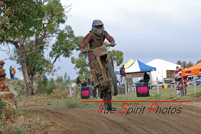 2009_MX_Nationals_Wanneroo_MX_20