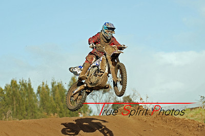 2009_MX_Nationals_Wanneroo_MX_11