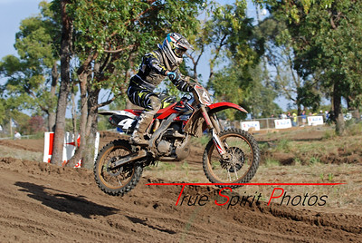 2009_MX_Nationals_Wanneroo_MX_12