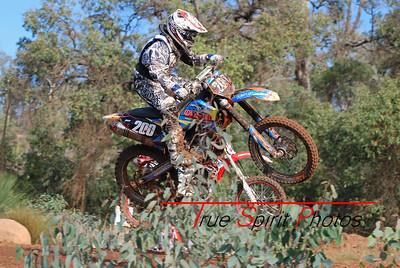 BSA_Cup_&_Harley_Scramble_12 07 2009-28