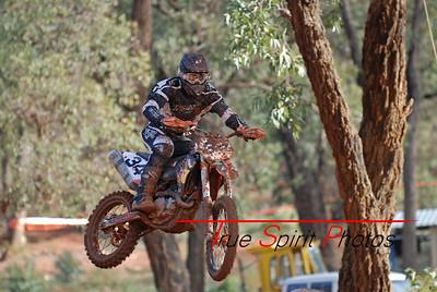 BSA_Cup_&_Harley_Scramble_12 07 2009-9