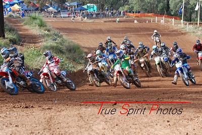 BSA_Cup_&_Harley_Scramble_12 07 2009-24
