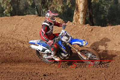 BSA_Cup_&_Harley_Scramble_12 07 2009-8
