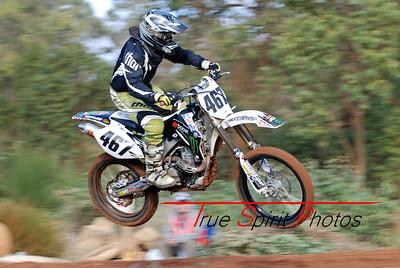 BSA_Cup_&_Harley_Scramble_12 07 2009-3