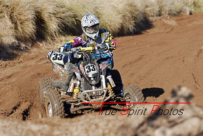 WAMX_Seniors_Round_1_Coastal_Park_26 04 09 -22