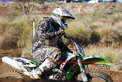WAMX_Seniors_Round_1_Coastal_Park_26 04 09 -7