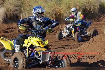 WAMX_Seniors_Round_1_Coastal_Park_26 04 09 -16