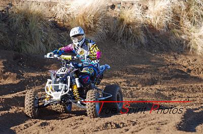 WAMX_Seniors_Round_1_Coastal_Park_26 04 09 -17