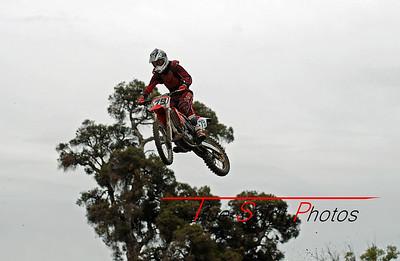 WAMX_Rnd2_Bunbury_Shrubland_Park_10 05 09_20