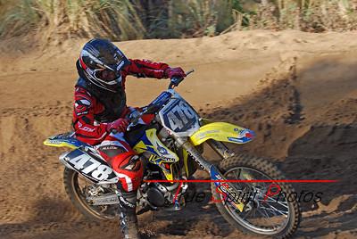 WAMX_Rnd3_Seniors_AJS_07 06 2009-1