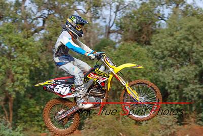 WAMX_Seniors_Rnd#5_Noble_Falls_09 08 2009-12