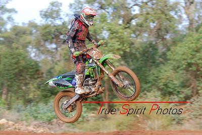 WAMX_Seniors_Rnd#5_Noble_Falls_09 08 2009-11