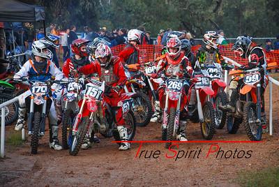 WAMX_Seniors_Rnd#5_Noble_Falls_09 08 2009-5