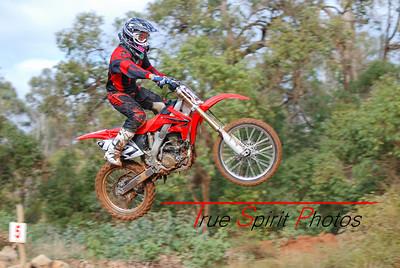 WAMX_Seniors_Rnd#5_Noble_Falls_09 08 2009-13