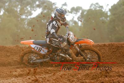 WAMX_Seniors_Rnd#6_Byford_30 08 2009-21