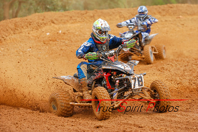 WAMX_Seniors_Rnd#6_Byford_30 08 2009-4