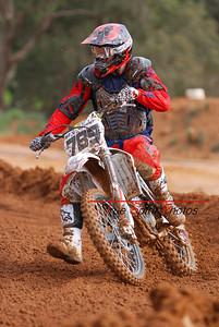 WAMX_Seniors_Rnd#6_Byford_30 08 2009-12
