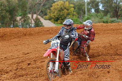 WAMX_Seniors_Rnd#6_Byford_30 08 2009-9