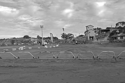 Summercross_Coastal_Park_20 02 2010_MX004