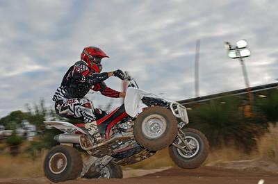 Summercross_Coastal_Park_20 02 2010_MX026