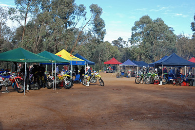 BSA_HD_Motorcycle_Club_Club_Day_MX002