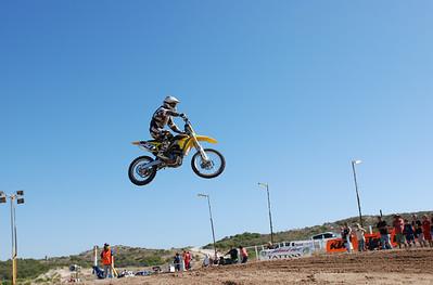 Dongara_Arenacross_23 01 2010_MX025