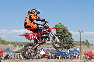 Dongara_Arenacross_23 01 2010_MX007
