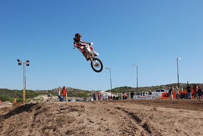 Dongara_Arenacross_23 01 2010_MX024