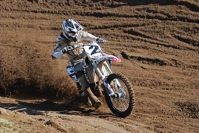 Gordon's_Special_2010_Season_Selection_MX21