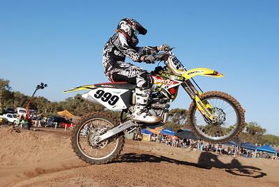 Gordon's_Special_2010_Season_Selection_MX17
