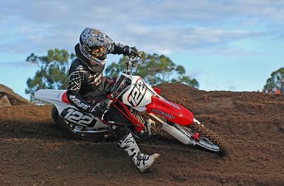 Gordon's_Special_2010_Season_Selection_MX15