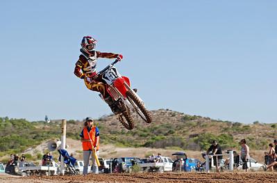 Gordon's_Special_2010_Season_Selection_MX14