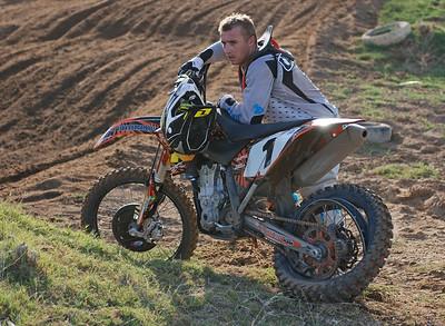 Gordon's_Special_2010_Season_Selection_MX04