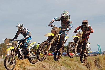 Gordon's_Special_2010_Season_Selection_MX22