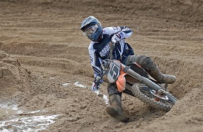 Gordon's_Special_2010_Season_Selection_MX10