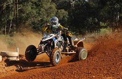 Gordon's_Special_2010_Season_Selection_MX06