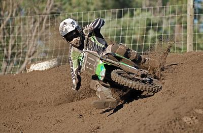 Gordon's_Special_2010_Season_Selection_MX09