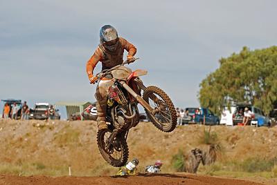 Gordon's_Special_2010_Season_Selection_MX23