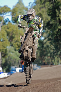 Gordon's_Special_2010_Season_Selection_MX02