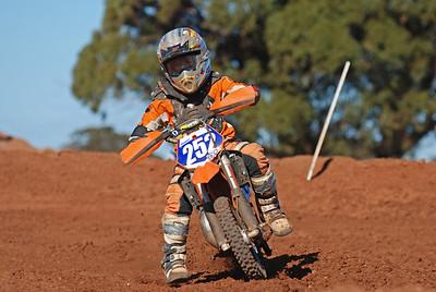 SCMCC_Kid_Of_The_Cross_07 08 2010_MX002