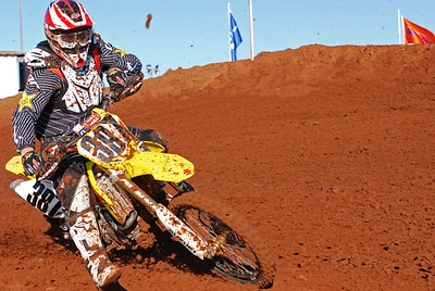Southern_Cross_MCC_Seniors_08 08 2010_MX010